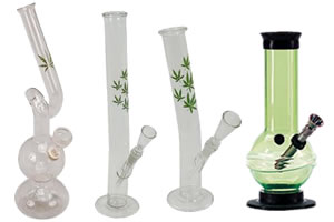 Cheap Glass Bongs