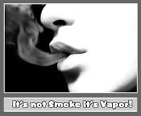 why vaporizer