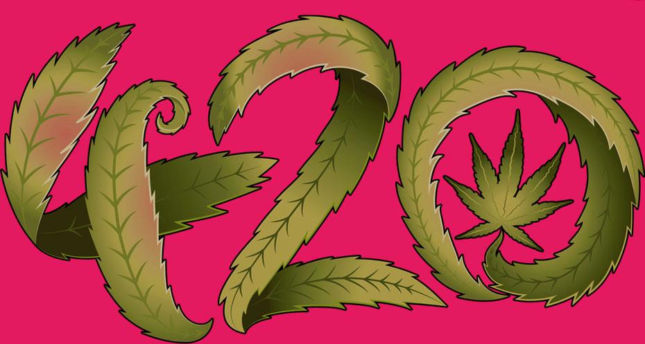 420-origin