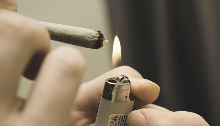 cannabis-withdrawal