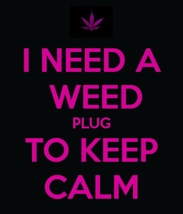 i-need-weed-meme