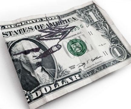 roll-joint-will-dollar-bill